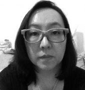 Angela_Nagao_arquiteta_urbanista_paisagista_Lider_QAQC