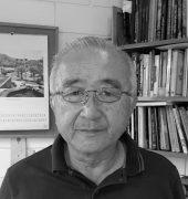 Jorge_Sakai_engenheiro_agronomo